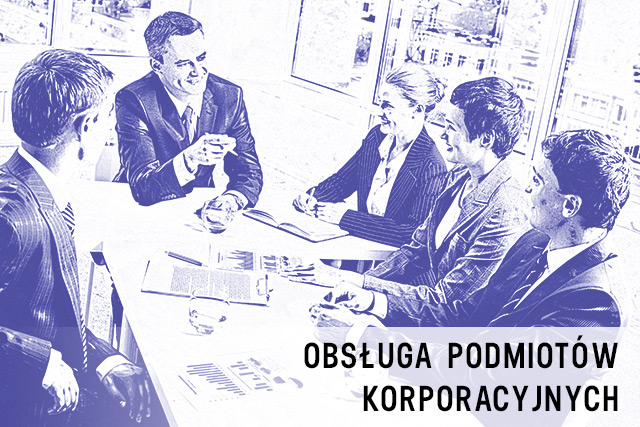 prawnik Katowice obsługa prawna firm przedsiębiorstw